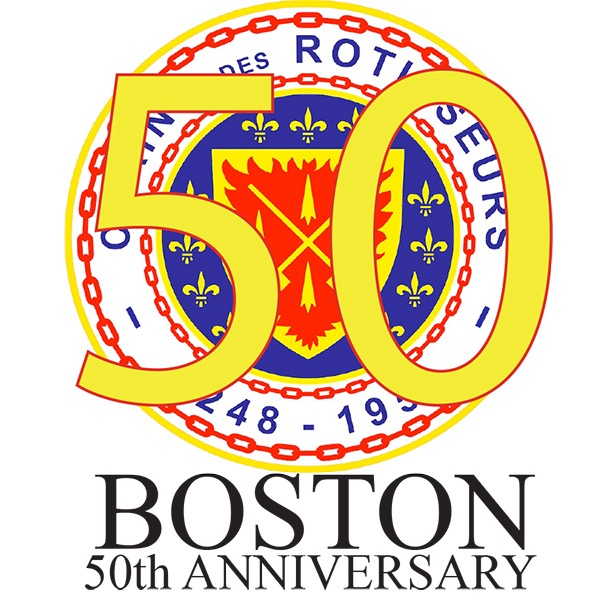 Boston 50th Pin2-2