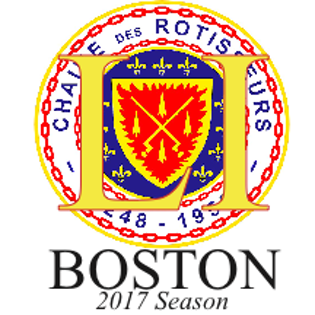 Boston 51st Pin Dates Add