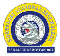 Boston Assemblage 2014
