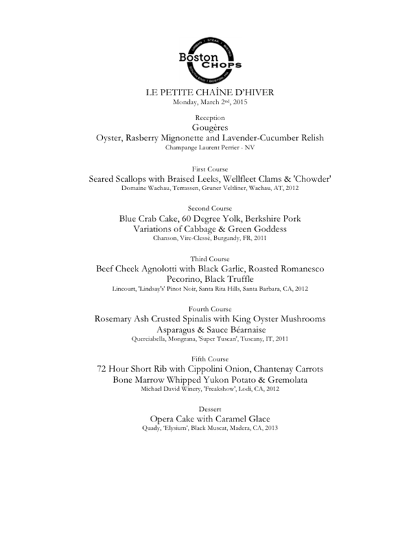 Boston BChops 3-2-15 Menu web