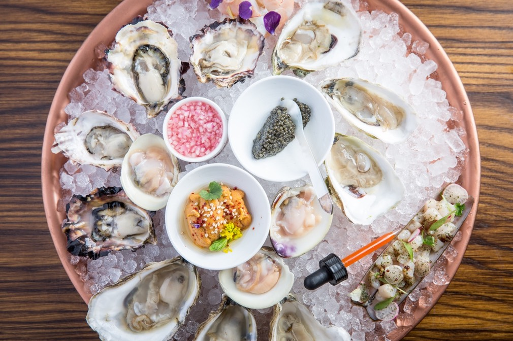 Cultivar-GALDONES-PHOTOGRAPHY-19MAY2017-44-oysters