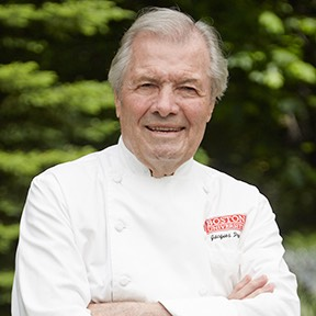 Jacques-Pepin-Foundation-About-Head-Shot