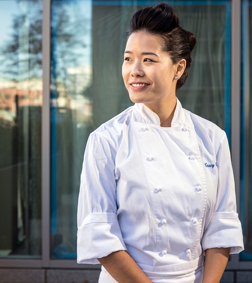 pagu-cambridge-opening-tracy-chang-chef