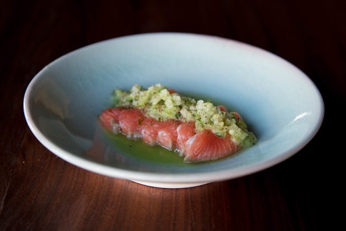 PAGU_salmon+sashimi+by+TC