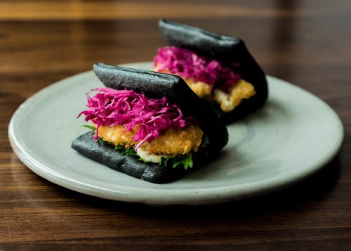 PAGU_squid+ink+oyster+bao+by+Matt+Li