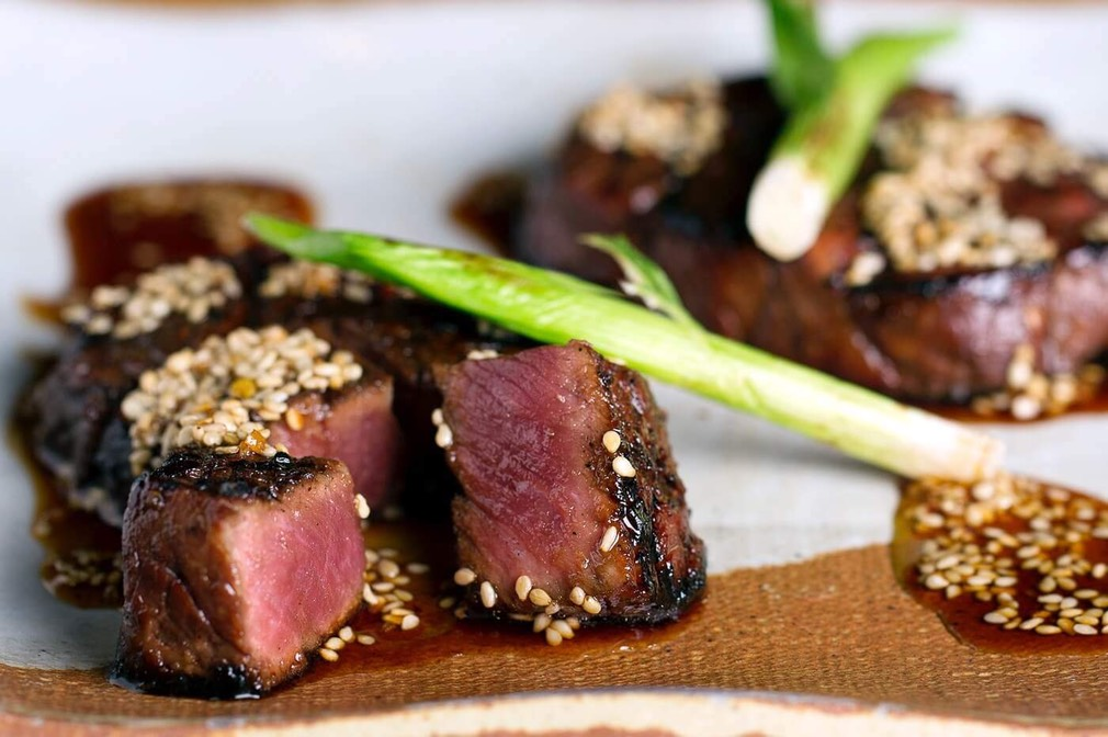 spicy-beef-tenderloin-crop-2-3-2