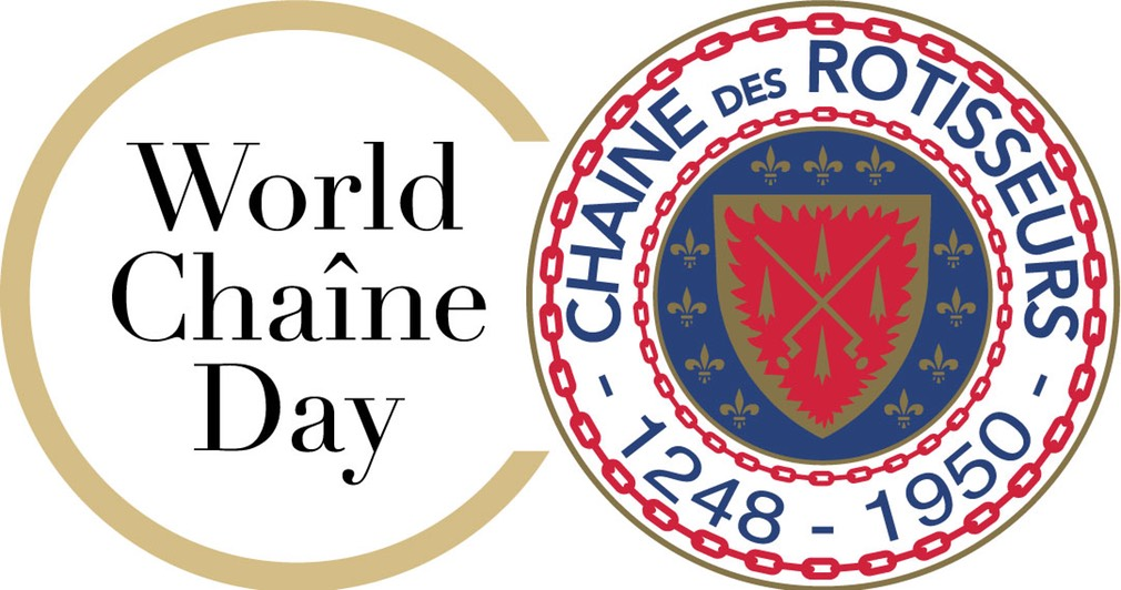 World-Chaine-Day-LOGO
